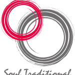 logo-150x150-4