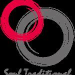logo-150x150-5