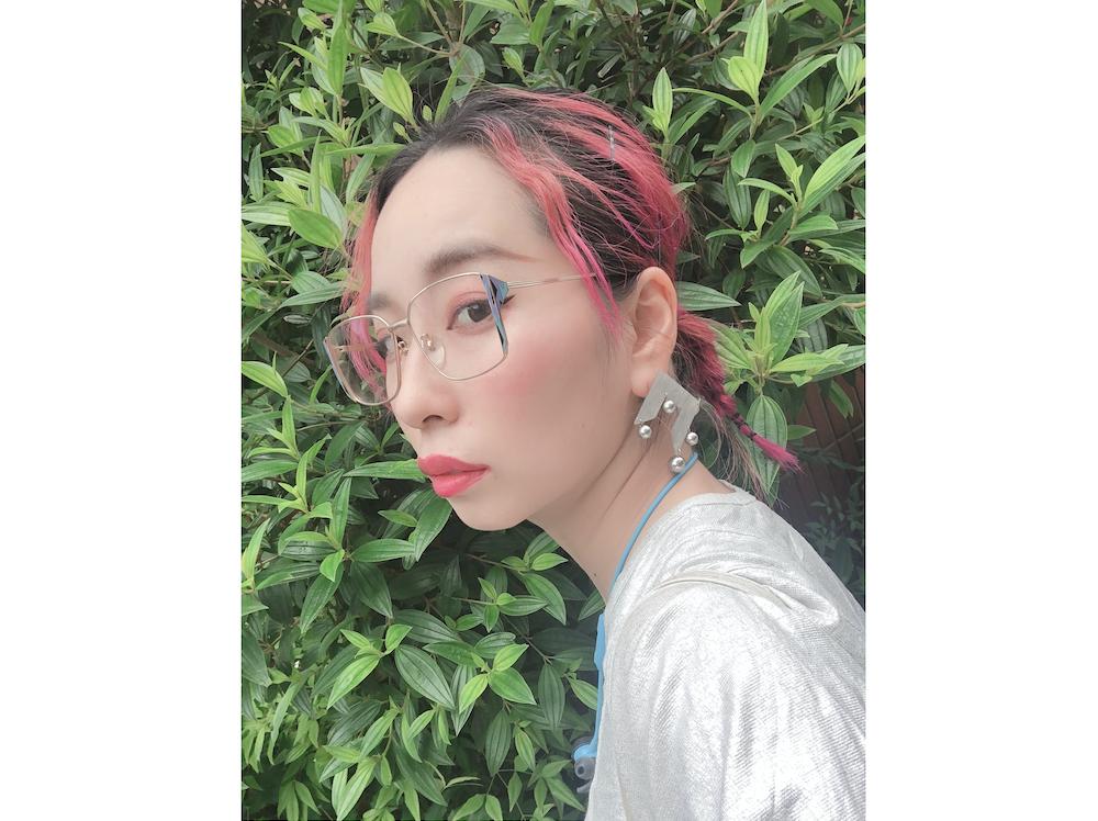 chihiro_hitomi